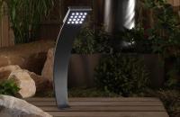 Waarom een buitenlamp met LED-verlichting?