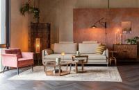 Dutchbone meubels; onze favorieten!