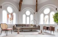 Ga voor Zuiver meubels in je interieur!