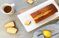 Recept: Boerencake