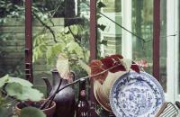 Kyoto keramiek van HK Living