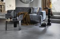 Marmoleum betonlook