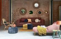 Onze favoriete vtwonen meubels