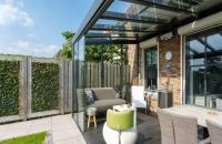 Opzoek naar de perfecte terrasoverkapping?