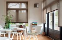 Welke raamdecoratie past bij jou?