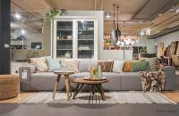 Shoptips: Woonkamer inrichting van Binti Home