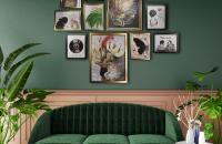MondiArt: De finishing touch voor jouw interieur