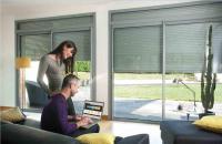 Bedien je huis met je smartphone - Connexoon