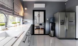 Genoeg redenen om te kiezen voor een aluminium deur