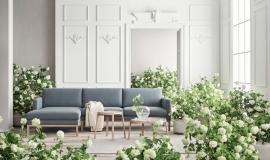 Go green: items voor een duurzaam interieur