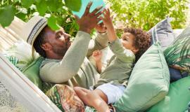 Vaderdag tip: de leukste gifts