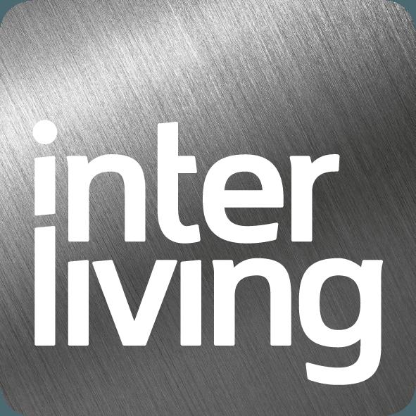 Interliving