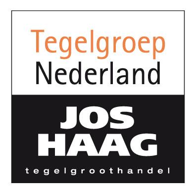 Jos Haag