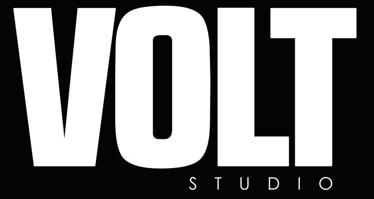Volt Studio