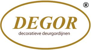 Degor