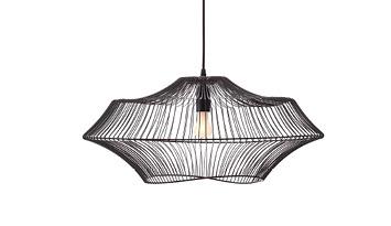 Hang & plafondlampen