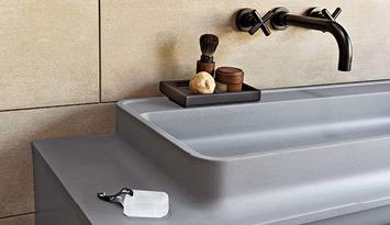 Kosten badkamer renovatie