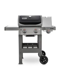 Gasbarbecue Spirit II E220 GBS