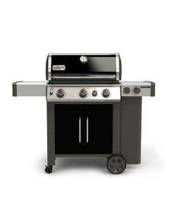 Gasbarbecue Genesis II EP335 GBS