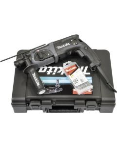 HR2470BX40 makita limited edition