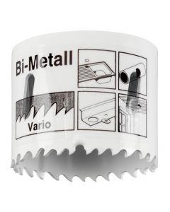 KWB gatenzaag hss bi-metaal 67 mm 598-067