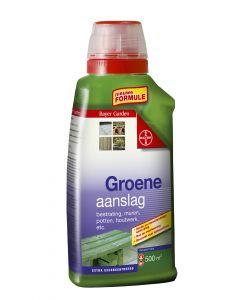 Protect Garden Dimaxx Ultra 1L