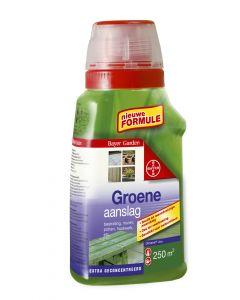 Protect Garden Dimaxx Ultra 500ml