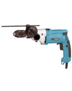 Klopboormachine HP2051FH