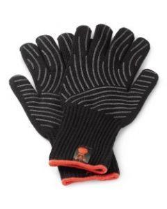 Handschoenen - Kevlar (L/XL)