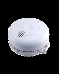 Optische Rookmelder Compact 9V