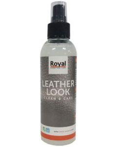 Leatherlook Clean & Care
