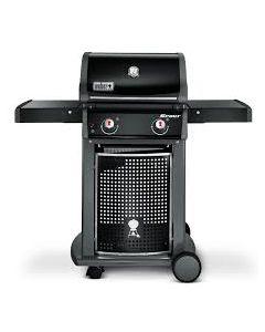 Gasbarbecue Spirit Classic E210