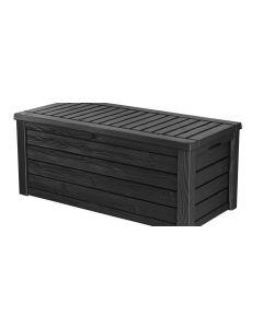 Keter Westwood opbergbox 570 liter