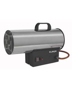 HKG-15 Gas Heater