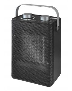 Safe-T-heater 2000 metal