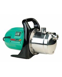 SM 98/5 CR meerwaaierige centrifugaalpomp
