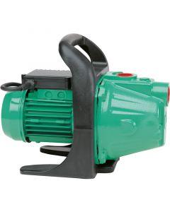 CAM 60 P schoonwater centrifugaalpomp