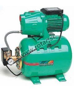 CAM 40/22 HL schoonwater hydrofoorpomp