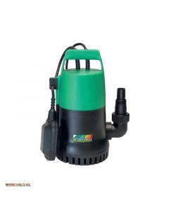 STS 300 HL schoonwater dompelpomp