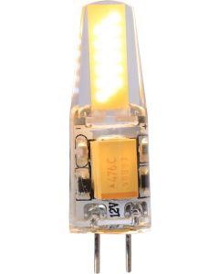 LED Bulb G4 Wit