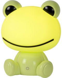 Tafellamp Dodo Frog