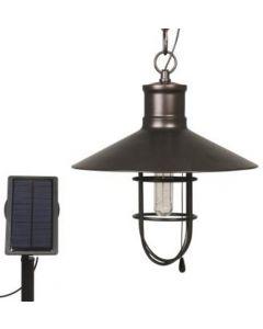 Hanglamp Caledon Solar