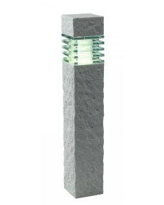 Sokkellamp Titan 12V