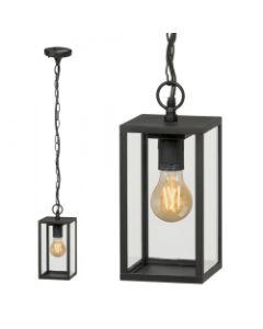 Hanglamp Ardea 12V