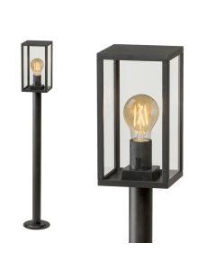 Sokkellamp Limosa 90 12V