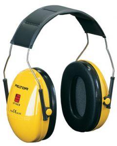 3M gehoorbeschermer Peltor Optime I H510A