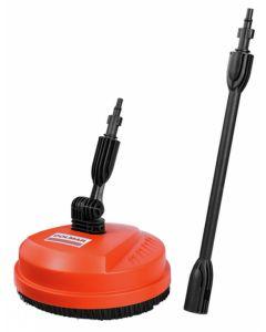 Patio cleaner mini