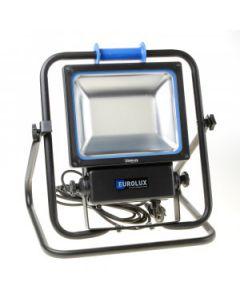 LED bouwlamp SMD 90-2 V