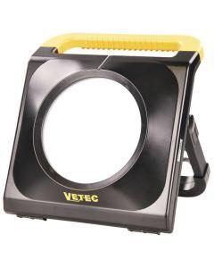 LED bouwlamp VLR 80