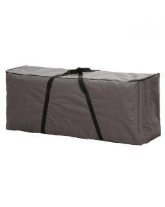Outdoor Covers Premium lounge kussentas XL